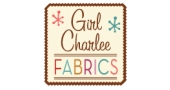 Girl Charlee Coupon Code