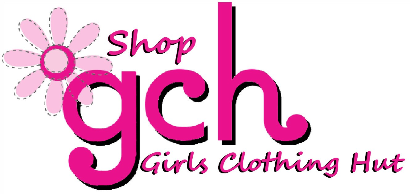 Girls Clothing Hut Coupon Code