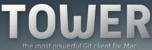 Git Tower Coupon Code