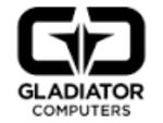 Gladiator PC Coupon Code