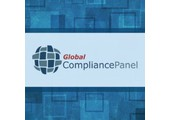Global Compliance Panel Coupon Code