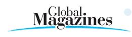 Global-Magazines.co.uk coupon code