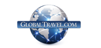 Global Travel Coupon Code