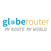 Globerouter Coupon Code