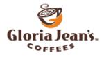 Gloria Jean's Coffees Coupon Code