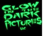 GlowInTheDark llc Coupon Code