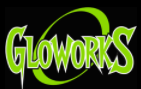 Gloworks Coupon Code