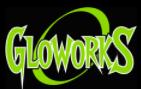 Gloworks promo codes
