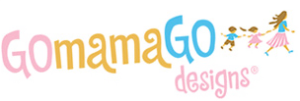 Go Mama Go Designs Coupon Code