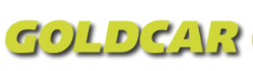Goldcar coupon code