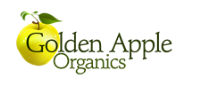 Golden Apple Organics Coupon Code