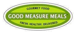 Good Measure Meals Coupon Code