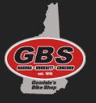 Goodale's Bike Shop Coupon Code