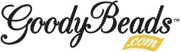 Goody Beads Coupon Code