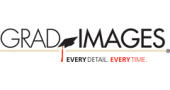GradI mages Coupon Code