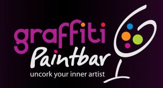 Graffiti Paintbar Coupon Code