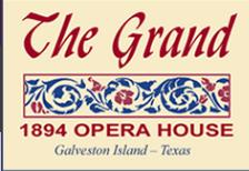 Grand Opera House Coupon Code