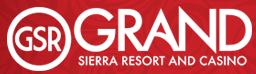Grand Sierra Coupon Code