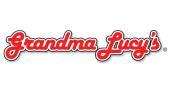 Grandma Lucys Coupon Code