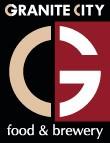 Granite City Food & Brewery Coupon Code