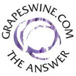 GrapesWine.com Coupon Code