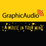 GraphicAudio.net coupon code