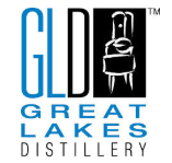 Great Lakes Distillery Coupon Code