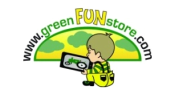 Green Fun Store Coupon Code