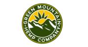 Green Mountain Hemp Company Coupon Code