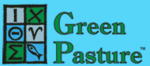 Green Pasture Coupon Code