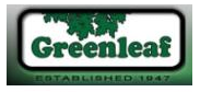 Greenleaf Dollhouses Coupon Code