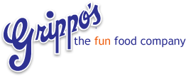 25 Off Grippos Coupon Code Promo Codes April 2021