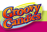Groovy Candies Coupon Code