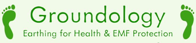 Groundology coupon code