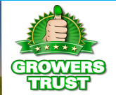Growers Trust Coupon Code