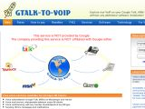 Gtalk2voip.com Coupon Code