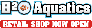 H2O Aquatics Coupon Code