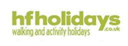 HF Holidays promo codes