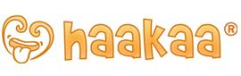 Haakaa Coupon Code