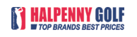 Halpenny Golf coupon code