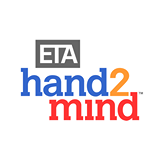 Hand2mind Coupon Code