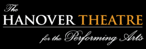 Hanover Theatre Coupon Code
