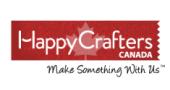 Happycrafters.ca Coupon Code