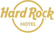Hard Rock Hotels Coupon Code
