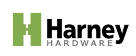 Harney Hardware promo codes