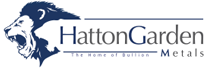 Hatton Garden Metals Coupon Code