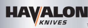 Havalon Knives Coupon Code