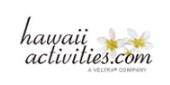 HawaiiActivities.com Coupon Code