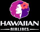 Hawaiian Airlines Coupon Code