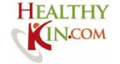 Healthy Kin Coupon Code